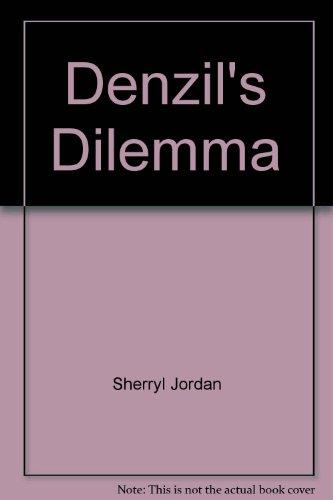 Denzil Book Series