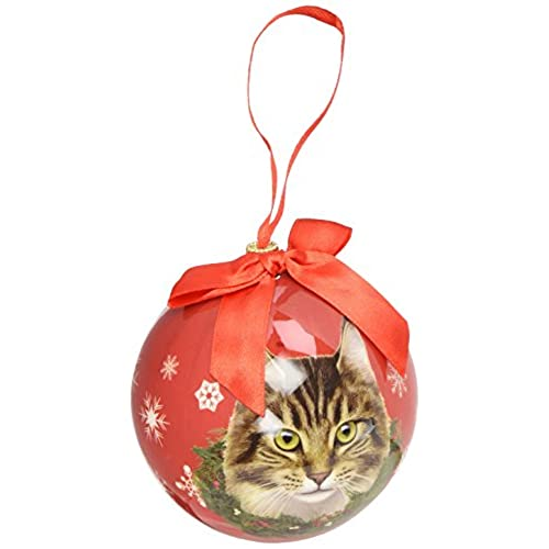 Great christmas gifts for cat lovers