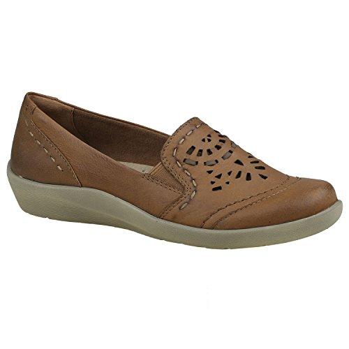Earth Origins Womens Lorena (9, Alpaca) (Shoes Earth)