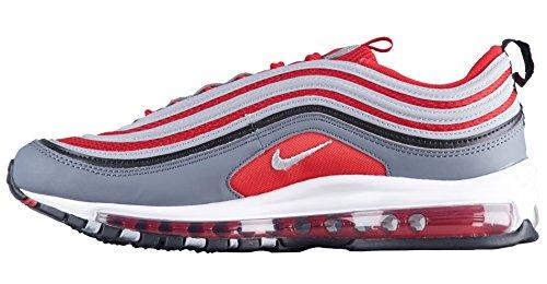 Chaussures De Nike Mixte Fg Football Jr Legend Tiempo 080 Weiß Club 7 Enfant Ah7255 nfrSnz8