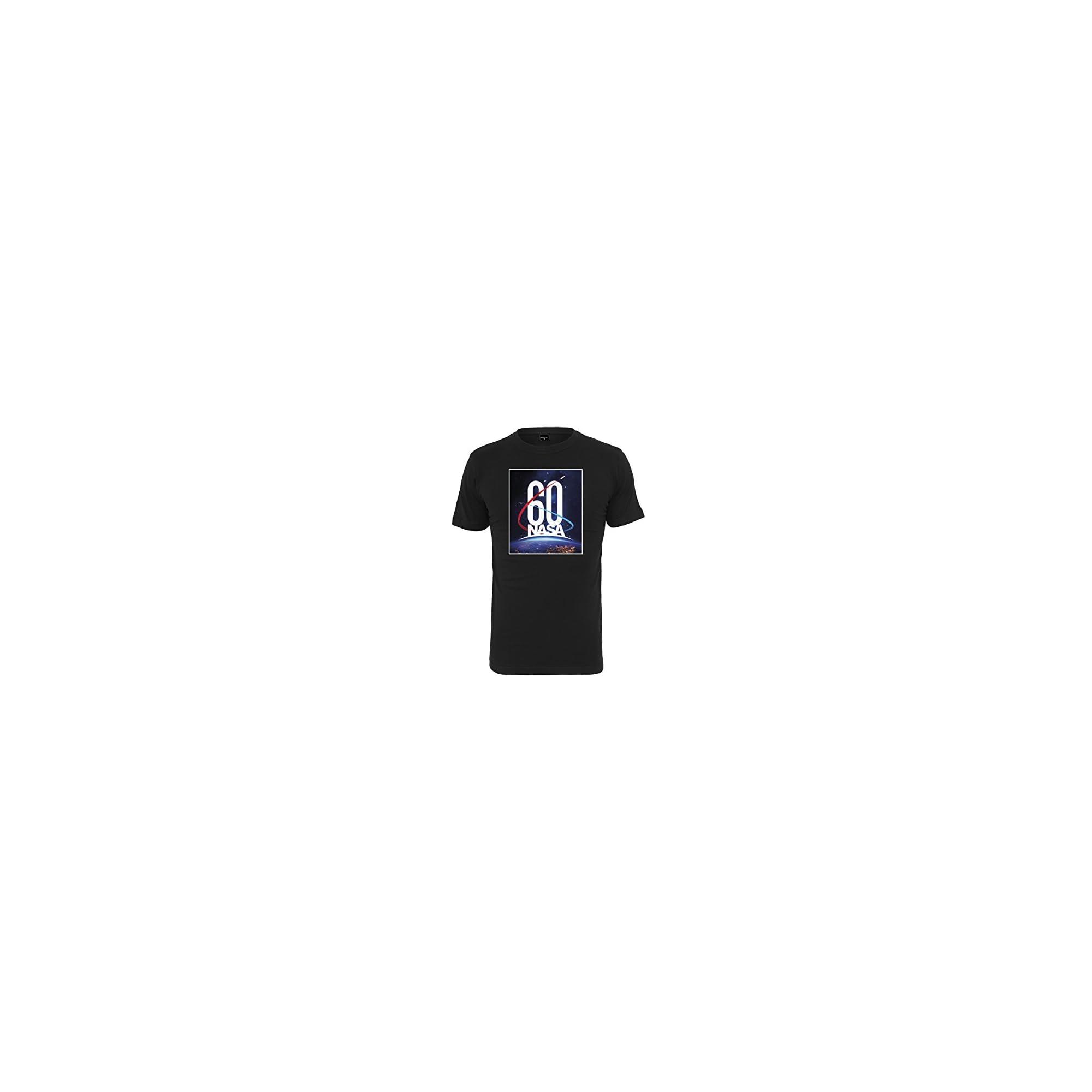 Camisetas más vendidas