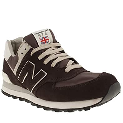 new balance 574 beige amazon