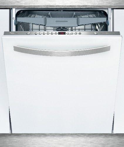 Balay 3VF783XA lavavajilla - Lavavajillas (Totalmente integrado ...