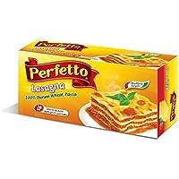 Perfetto Pasta Lasagna Shape 280, 500 Gm