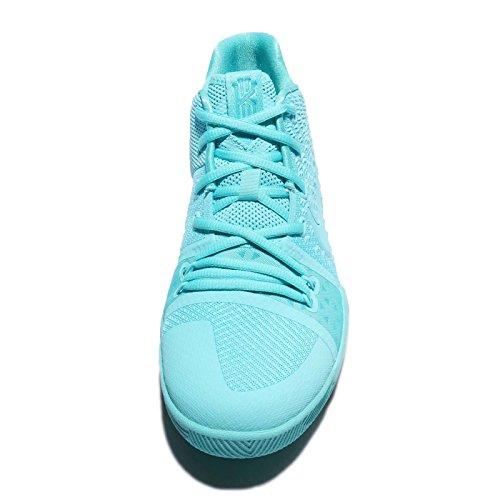 Nike Black chaussures 96 Uptempo Retro Aqua More Basketball Air Carolina aOvOqgw