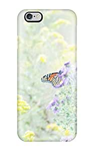 Case Cover Butterfly/ Fashionable Case For iphone 5 5s