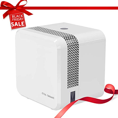 dehumidifiers for home quiet - 5