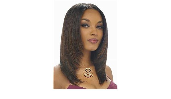Amazon Model Model Ikon Yaky 100 Human Hair Weaving 10 12