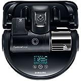 Samsung VR20J9259UC/ET Aspirapolvere Robot