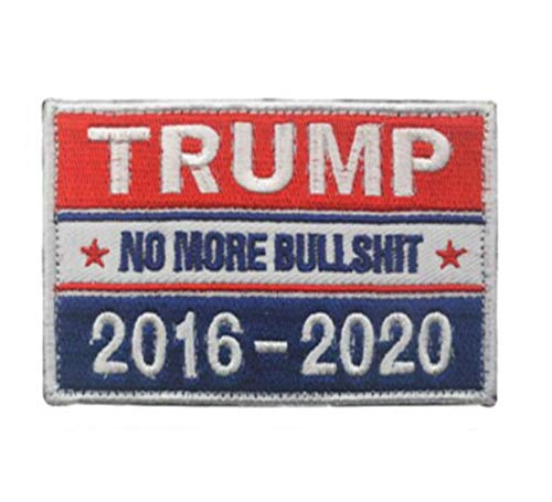 (President Donald Trump 2016-2020 3
