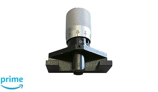 JBM 52616 Tensiómetro para Correas de distribución: Amazon.es: Coche y moto