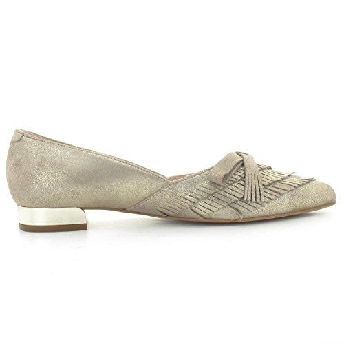 Platine Maripé Maripé Basses Femme Sneakers Sneakers x6qTHv