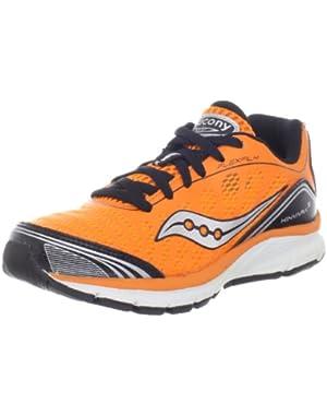 Boys Kinvara 3 Running Shoe (Little Kid/Big Kid)