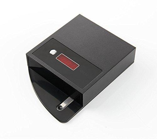 Rega Atlas Electronic Tracking Force Gauge - 0.01 gram ()