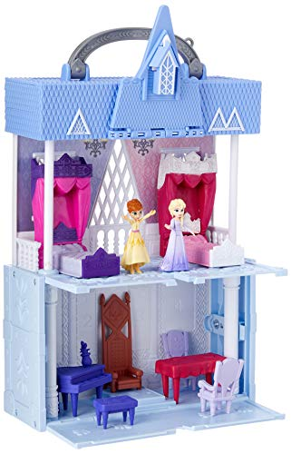 Disney Frozen Pop Adventures