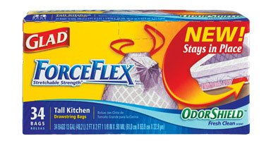 glad-forceflex-odor-shield-13-gal-tall-kitchen-drawstring-bags-34-ct-pack-of-6