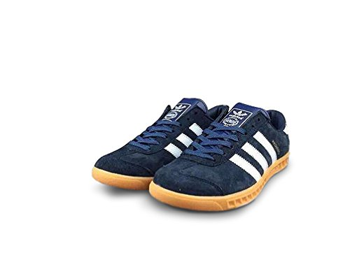 adidas original fashion - Zapatillas de running para mujer 3JHB7JFN27TH