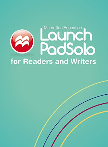(LaunchPad Solo for Readers and Writers (Six-Month Access))