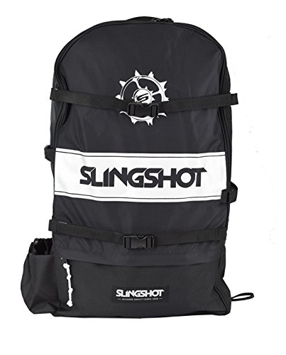 Universal Kite Bag and Backpack | Slingshot Sports by Slingshot Sports