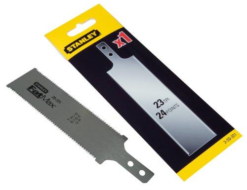 stanley-fatmax-3-20-331-mini-flushcut-pull-saw-blades