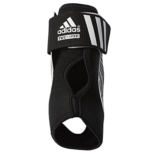Used, adidas Speedwrap Ankle Brace - Left - XL for sale  Delivered anywhere in USA