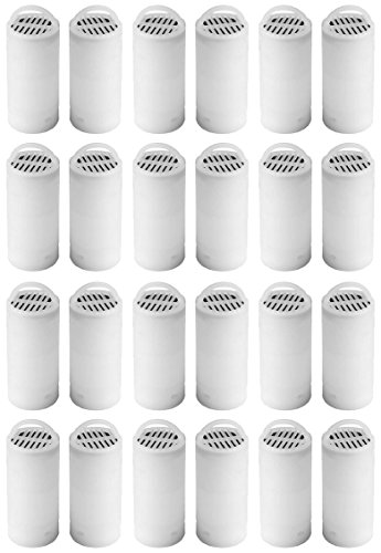 Charcoal Water Filter Replacements for Petsafe Drinkwell 360 Pet Water Fountain...