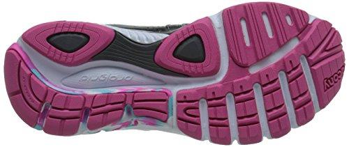 Saucony ProGrid Saucony ProGrid Lancer chaussure de course