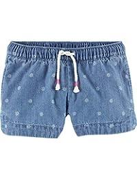 OshKosh B'Gosh - Pantalón Corto para niña