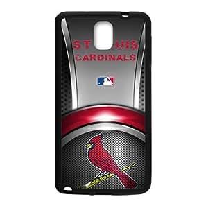 Arizona Cardinals Phone Case for Samsung Galaxy Note3 Case