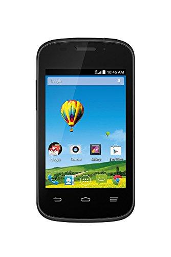 zte zinger phone accessories - 5