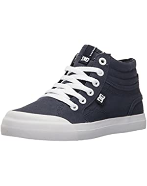Kids' Evan HI SP Sneaker