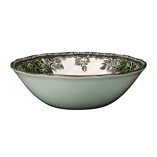 Johnson Brothers A4038101061 Friendly Villag cereal bowl, 6