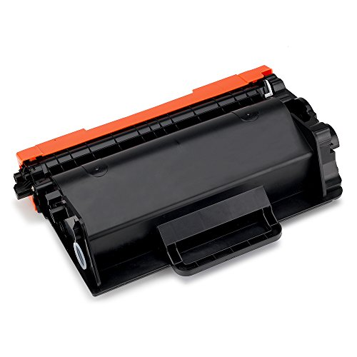AIM Compatible Replacement for HP Laserjet Enterprise 600 M601//602//603 Transfer Roller - Generic CE988-67903 225000 Page Yield