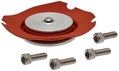Aeromotive Fuel Regulators (Aeromotive 13001 Fuel Pressure Regulator Service Kit)