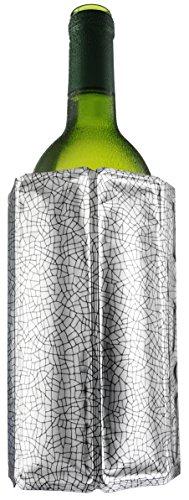 Vacu-Vin-Cubitera-con-enfriador-para-botellas-de-vino