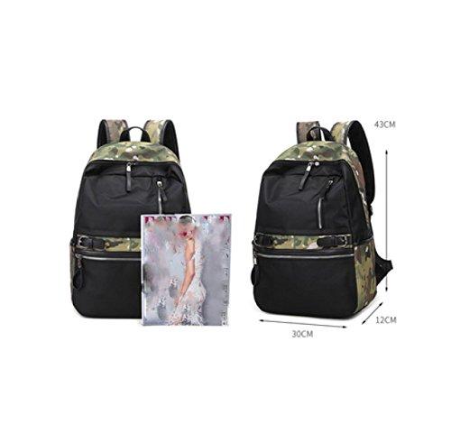 Travel Laidaye Shoulder Shoulder Laidaye Travel Men Men Bag 8E8WtFwqP