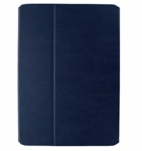 "Incipio Faraday Folio Case for Apple iPad Pro 9.7"" Navy Blue"