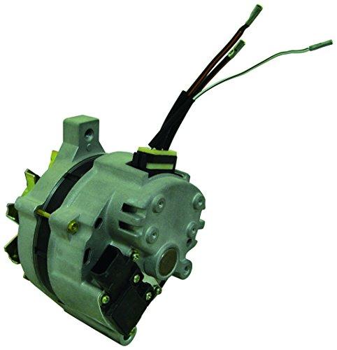 90 f350 alternator - 7