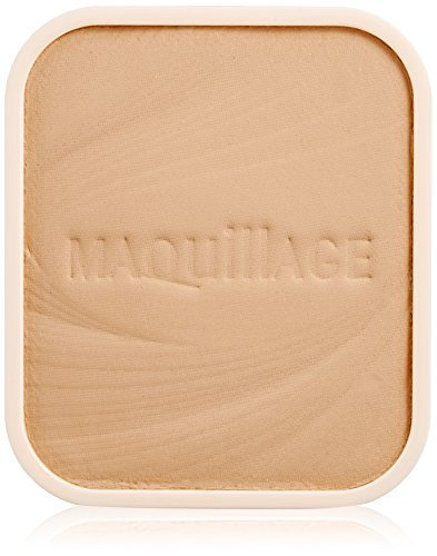 Shiseido MAQuillAGE Dramatic Powdery UV Foundation SPF25 PA Refill 9.2g 0.324oz OC30