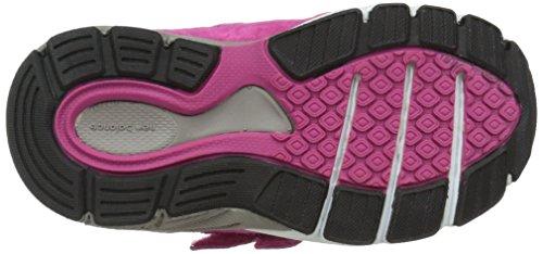 New Balance KV990V4 Infant Running Shoe (Infant/Toddler) Pink/Pink