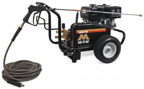 Image result for mi t m pressure washerS
