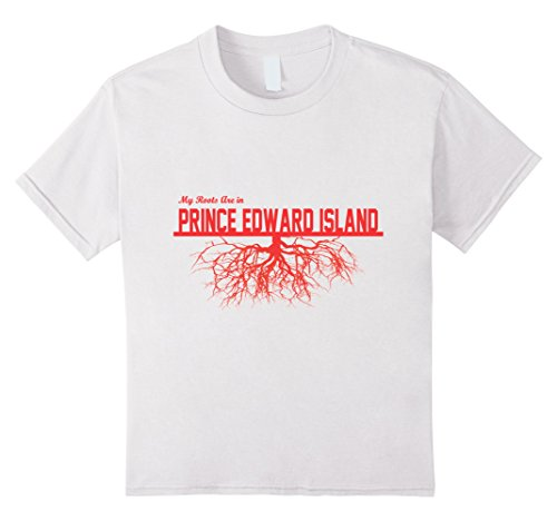 kids-my-roots-are-in-prince-edward-island-canada-8-white