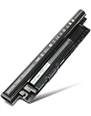 65Wh Laptop Battery Fit for Dell Inspiron 15 15r Battery Including: 15-3521 15-3537 15r-5521 15r-5537 and More Model with Battery Model MR90Y