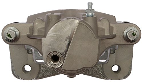 ACDelco 18FR2690N Professional Disc Brake Caliper ()