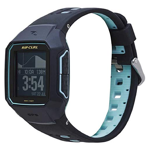 Rip Curl Search GPS Series 2 Mint Watch A1144-MIN