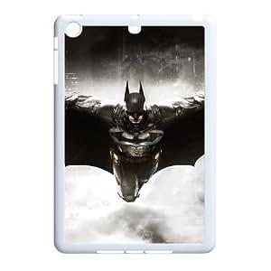 Batman FG0081106 Phone Back Case Customized Art Print Design Hard Shell Protection Ipad Mini