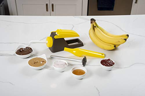 Bananenbefüller