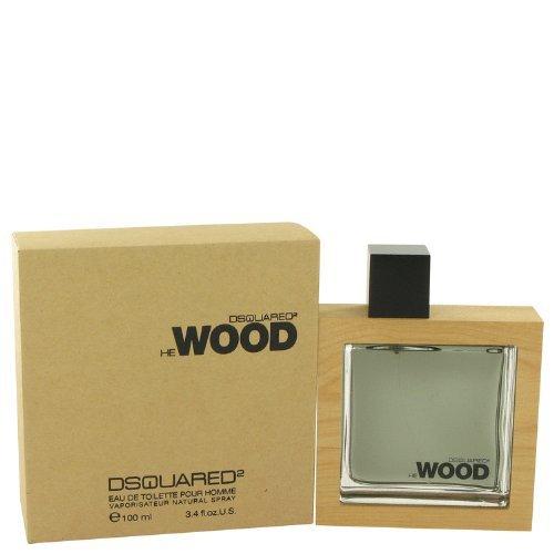 woods perfume - 4