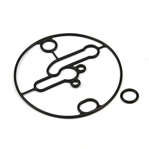 Briggs & Stratton 698781 Float Bowl Gasket Replacement Part Briggs & Stratton Gasket