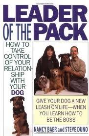 Leader of the Pack Publisher: Harper Paperbacks